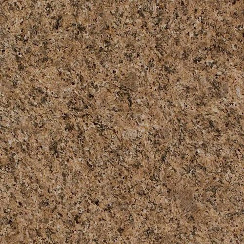Stones | CG Granite Countertops