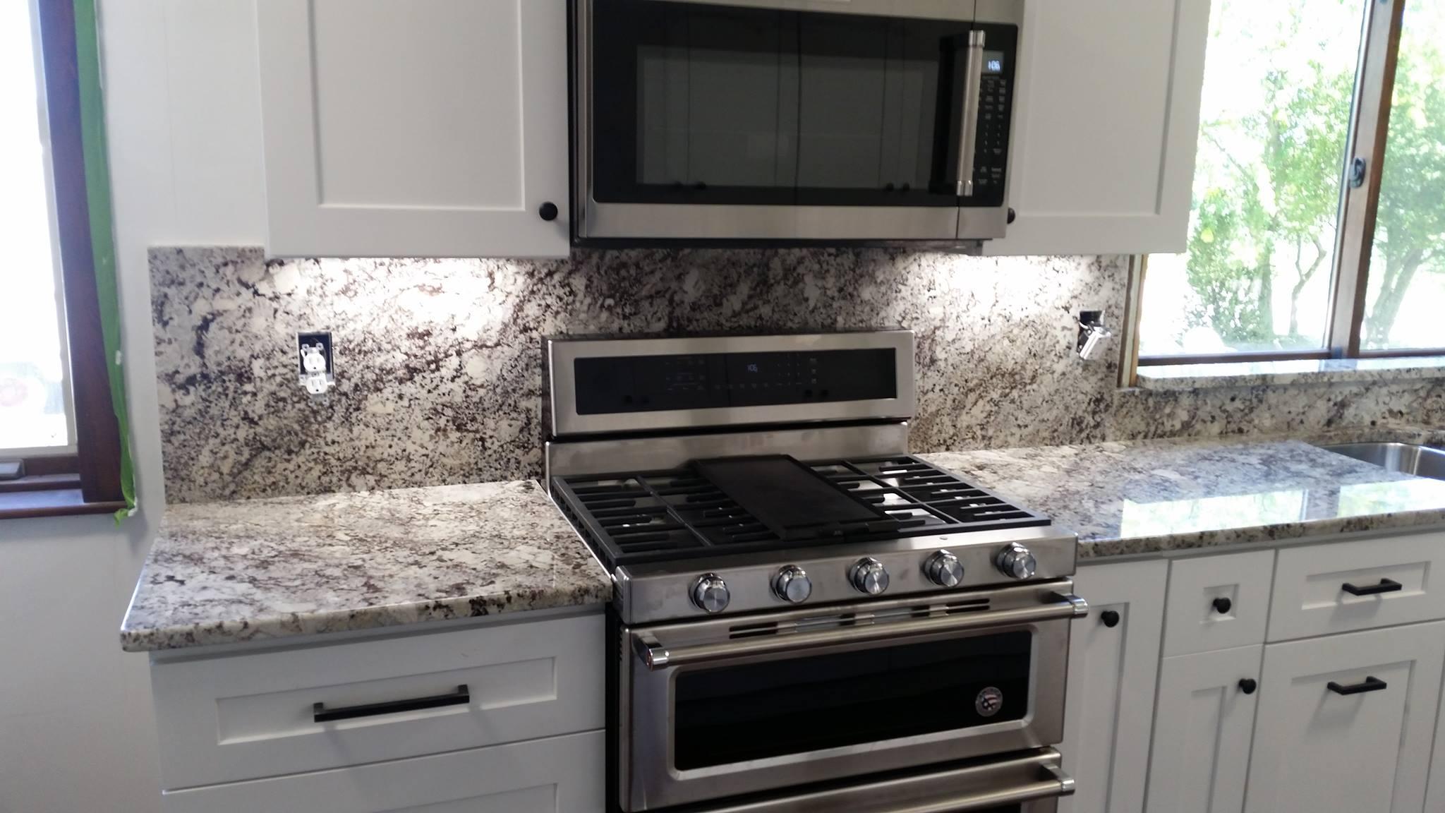 granite photo gallery cg granite countertops